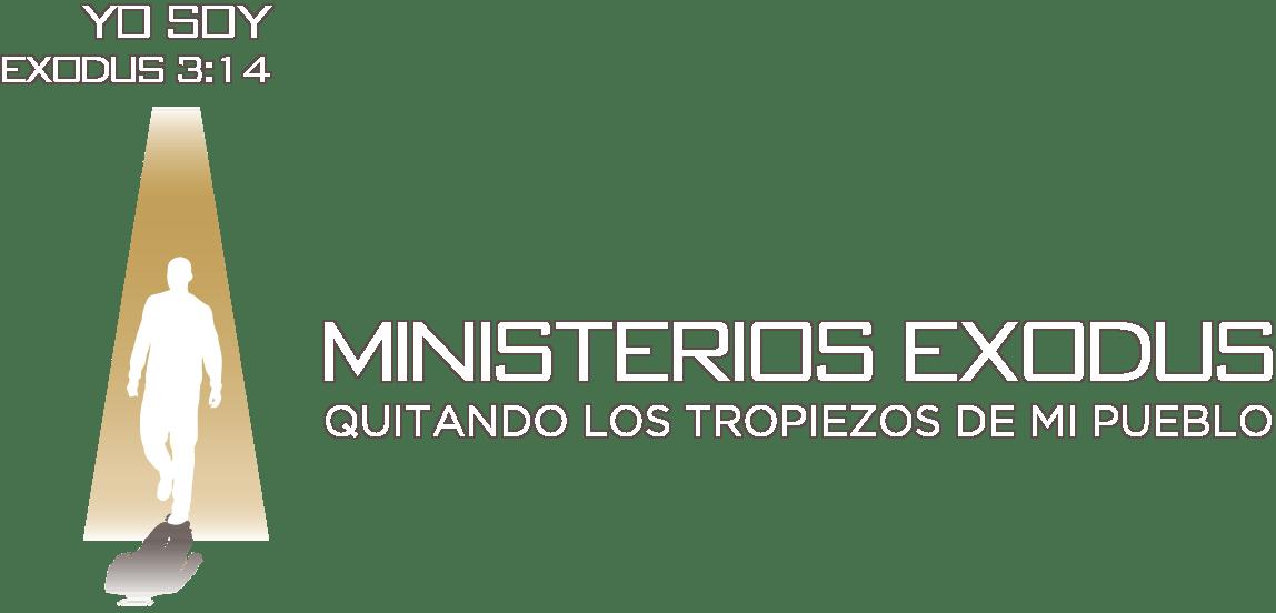 Ministerios Exodus