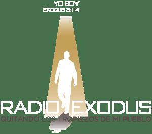 Radio Exodus